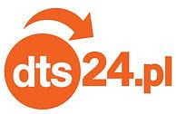 logo_dts24pl.jpg