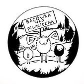 logo wojtek jeżowski.jpg