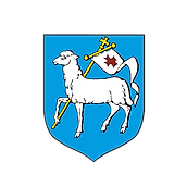 logo gmina.png
