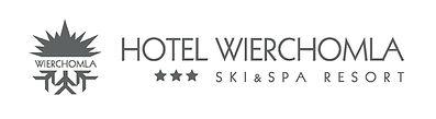 Logo_Wierchomla-hotel-page-001.jpg