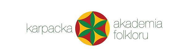 karpacka logo.jpg
