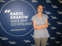 2016_radio_Kraków.JPG
