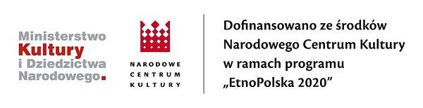 2020-NCK_dofinans_etnopolska-RGB.jpg