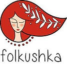 folkuszka.jfif