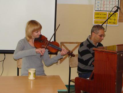 skrzypek i pianist.jpg