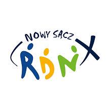 Logo_RDN_NS_kolor.jpg