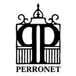 PERRONET CMYK.jpg