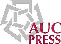 AUC Press logo ADD WEBSITE.jpg