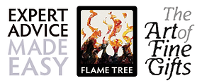 FLAME TREE LOGO.png