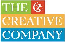 CREATIVE COMPANY LOGO.jpg