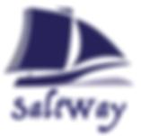 SaltWay Sig.png