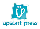 UPSTART RGB Logo.jpg