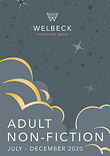 WELBECK ADULTS.jpg