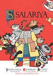 SALARIYA.jpg