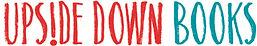 Upside Down logo FINAL LONG-01.jpg