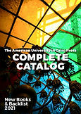 AUCP CAT COVER.jpg