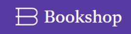 BOOKSHOP.org.png