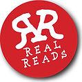 Real Reads logo.jpg