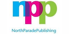 NPP Logo.jpg