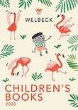 WELBECK CHILDS.jpg