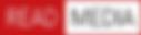 READ-MEDIA-logo.png