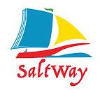 Saltway Children's logo.jpg