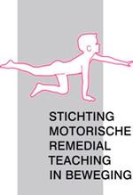 logo stichting MRT in beweging def. - kl