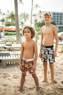 of one sea resort swim (11 of 75)