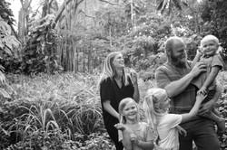 Kiley Family (8 of 47)