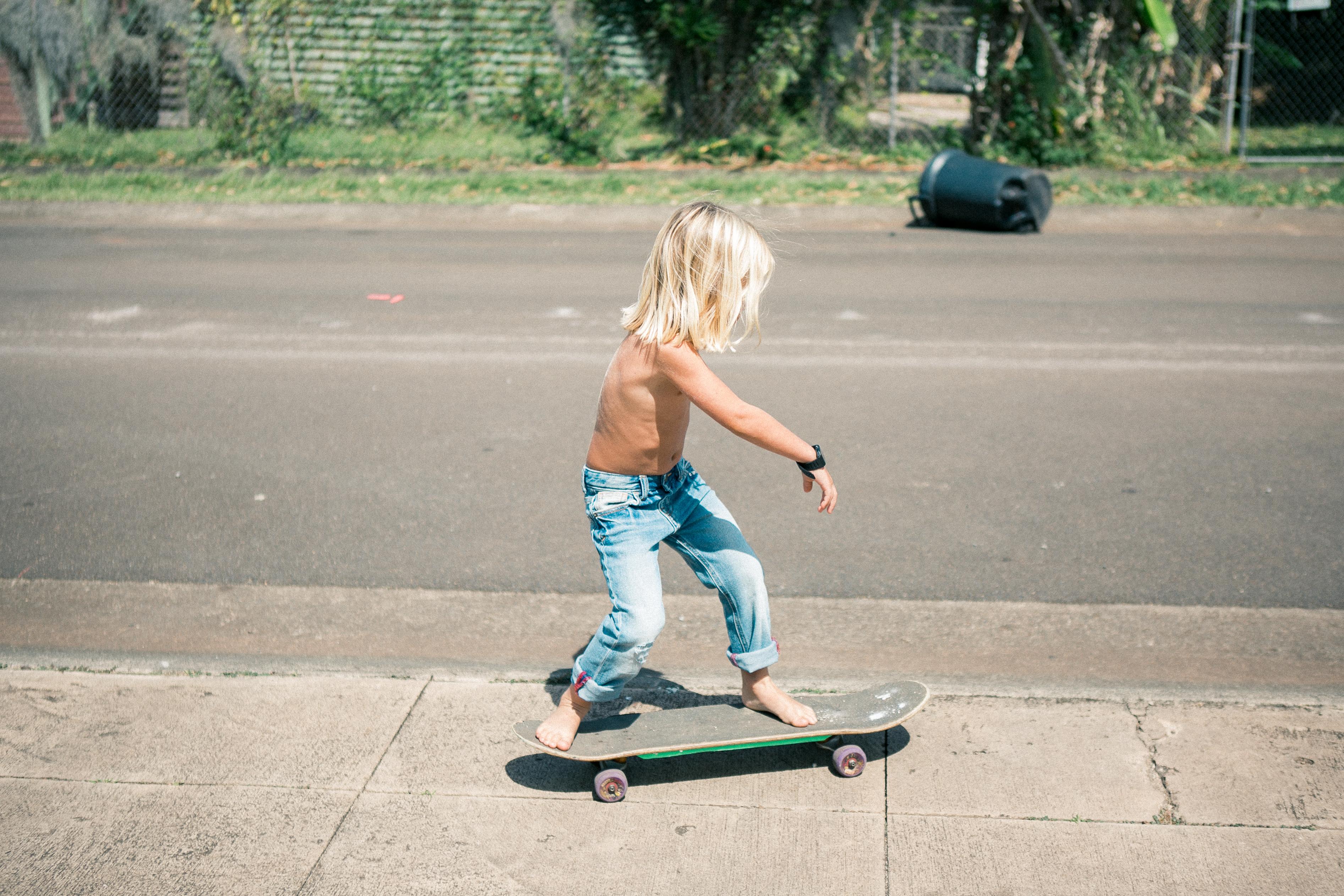 river skate (1 of 13)