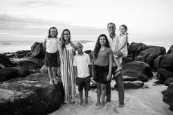 Birchall Family (40 of 62)