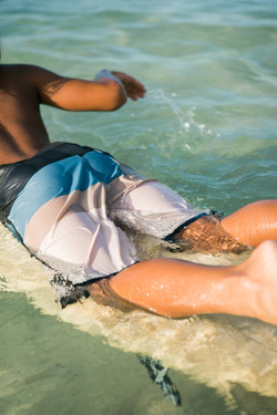 of one sea resort swim (69 of 75)