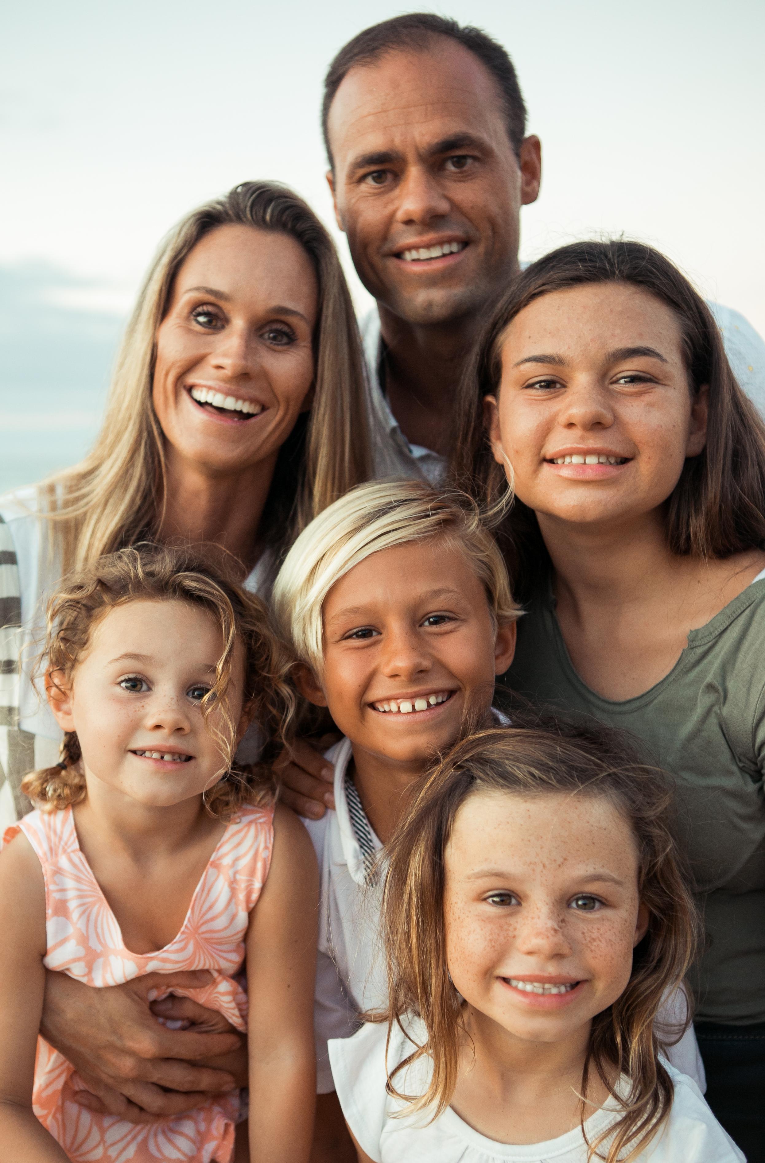 Birchall Family (44 of 62)