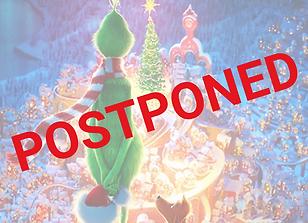 grinch-postponed.png