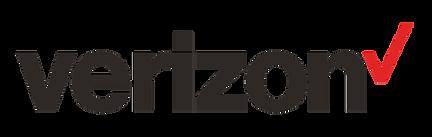 Verizon Logo 2020.png
