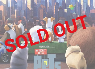Sold Out Pets.png
