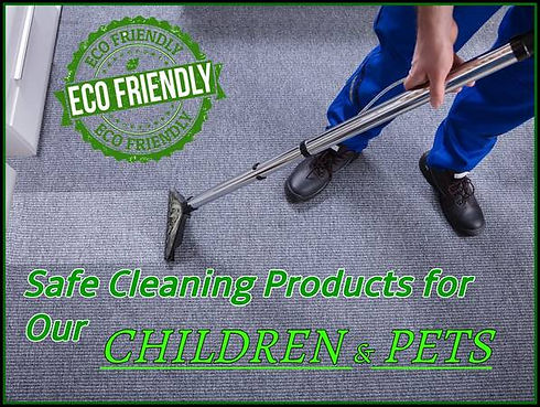Certified Green Carpet Cleaning, Floor Masters.jpg