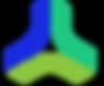 logo_file (1)-1.png