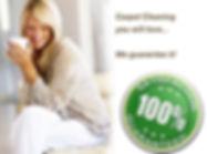 Carpet%20Cleaning%20Guaranteed%2C%20Floor%20Masters_edited.jpg