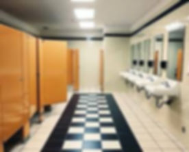 Commercial Janitorial Services Hamilton & Missoula Mt