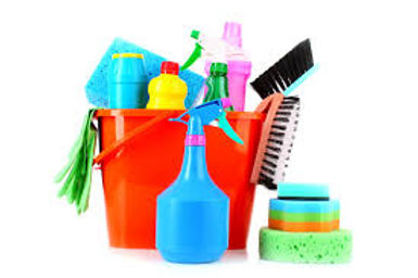 Commercial Cleaning Services, Building Janitorial Services, Property Maintenance Service