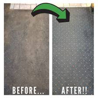 Professional Carpet Cleaners, Carpet Floor Cleaning, Commercial Floor Cleaning, Property Maintenance