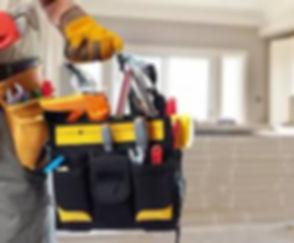 Commercial General Property Maintenance Hamilton & Missoula Mt