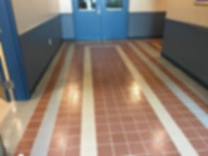 Floor Surface Restoration Hamilton & Missoula Mt