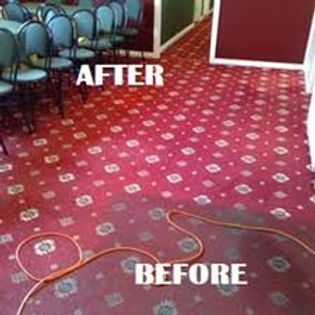 Commercial Floor Cleaning, Carpet Cleaning Service