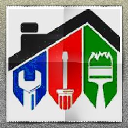 Platinum Property Maintenance, Floor Masters.png