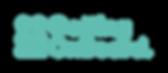 GOB_Icon&Wordmark_Blue_RGB.png