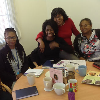 Carers support group.jpg