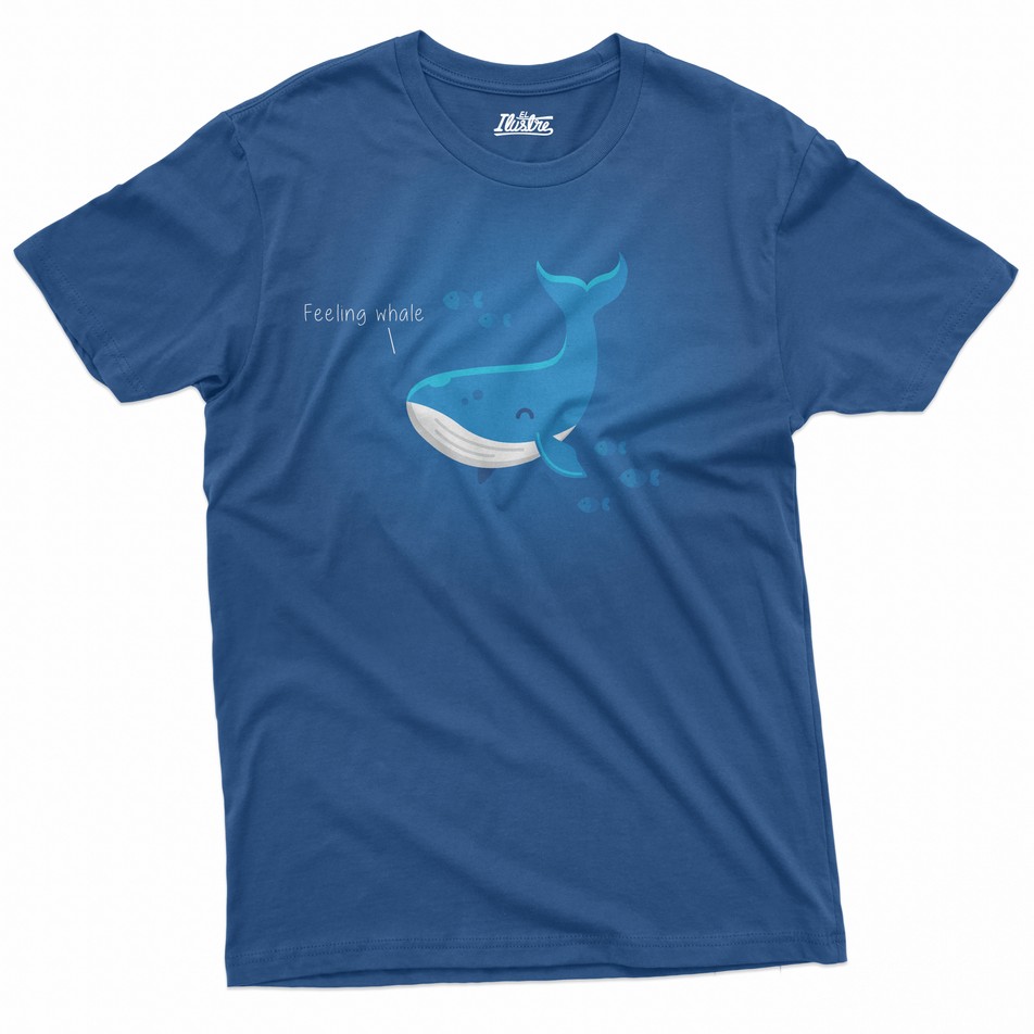 whale-min.png