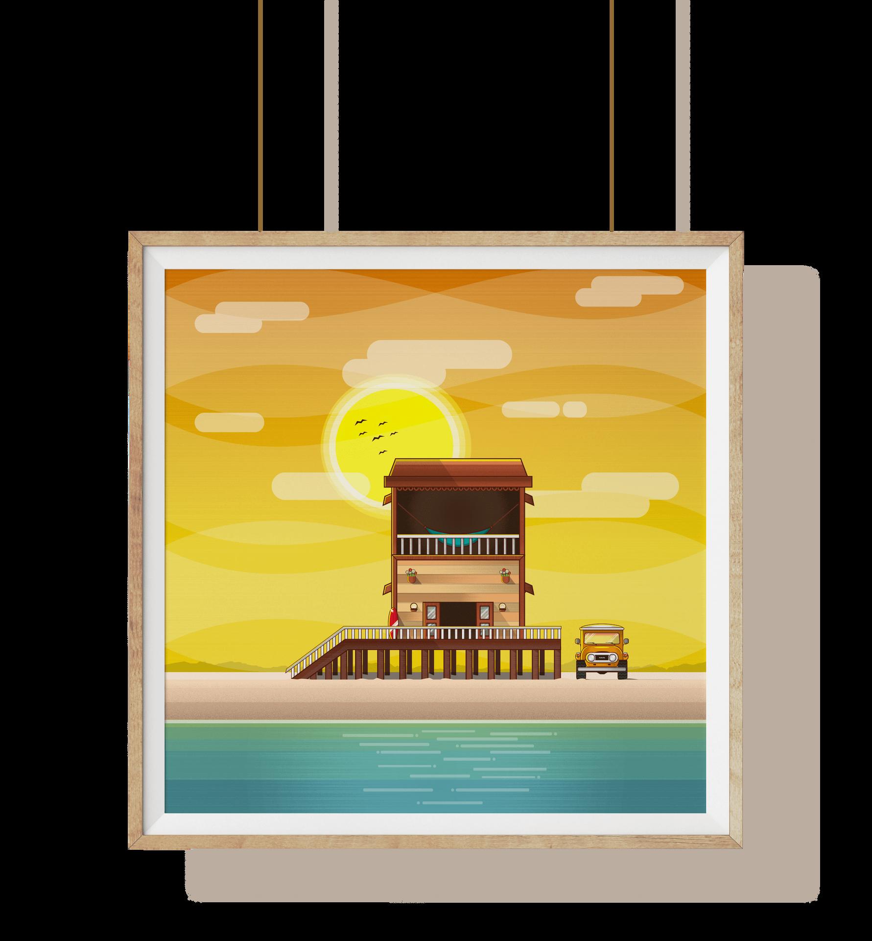 summer beach house-min.png